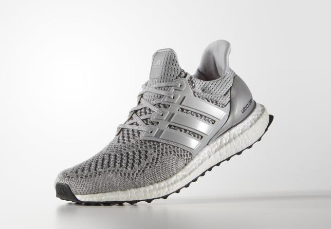 order adidas ultra boost wool grey df3b2 b38f0