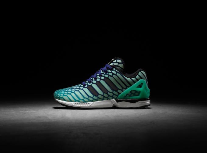low priced b8043 fb7e0 POST CONTINUES BELOW. News Adidas Originals ...