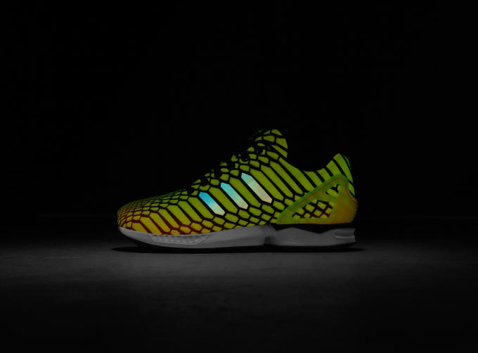 0ac1881b50b1 ... zx flux school 82359135 boys grade e798d 5375a  greece 13 from adidas  and select retailers nationwide. mens and womens sizes come in at