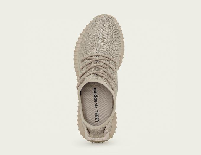 201f4472fe637 adidas Yeezy Boost 350