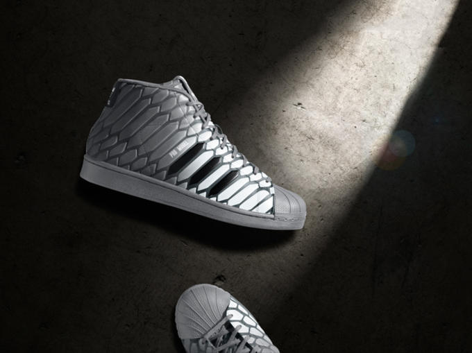 adidas superstar high xeno