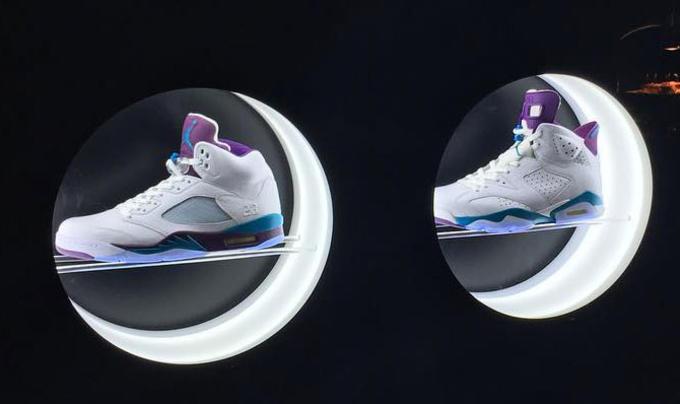 11235231d516a6 Michael Jordan s