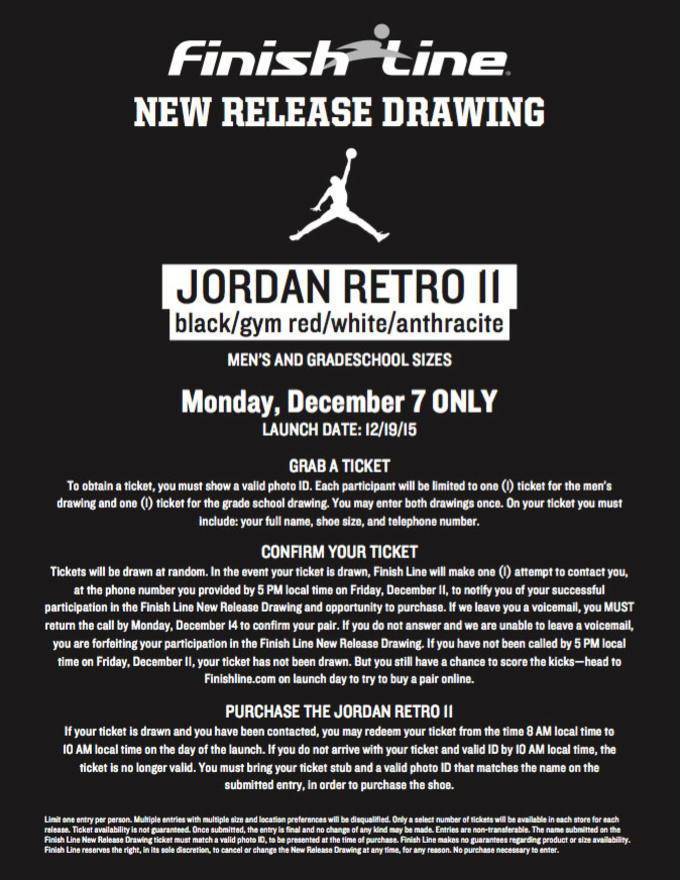 lowest price d4842 83296 Air Jordan XI