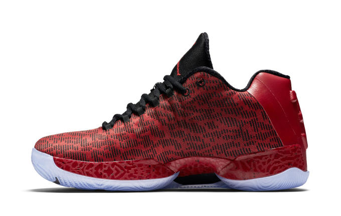 d84da3de47a ... XX9 Low Jimmy Butler PE will be available from Nike.com and select  Jordan Brand stockists starting tomorrow