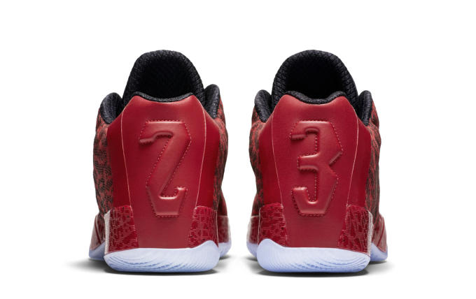 8f804d56f112c3 ... PE will be available from Nike.com and select Jordan Brand stockists  starting tomorrow