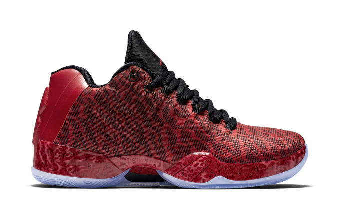 bd488dc04e3e ... Jimmy Butler PE will be available from Nike.com and select Jordan Brand  stockists starting tomorrow