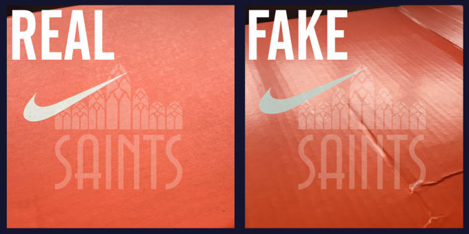 94dea9b1bd24 How to Tell If Your Nike Flyknit Racers Are Real or Fake