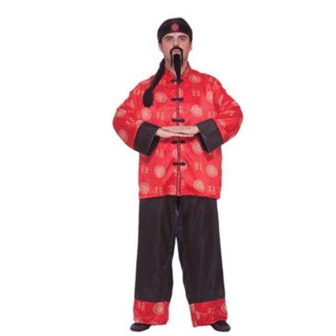 Kkk Halloween Costume Amazon.Racist Halloween Costumes You Should Never Wear Complex