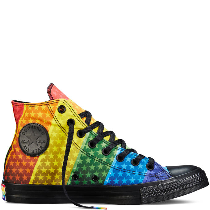 00d99d21dd6e Shop the entire Converse Chuck Taylor