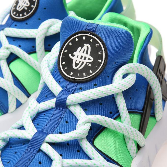 5427b0c4cd46a Kicks of the Day  Nike Air Huarache NM