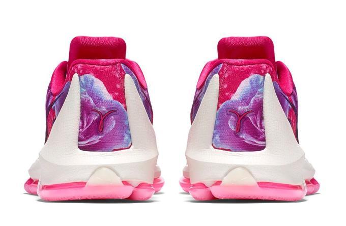 buy online ca9ef 24c9f The Nike KD 8