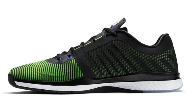 ffd820bb9168 Nike Zoom Speed Trainer 3