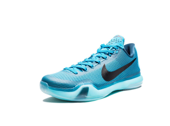 097d8aefb5f7 Kicks of the Day  Nike Kobe X