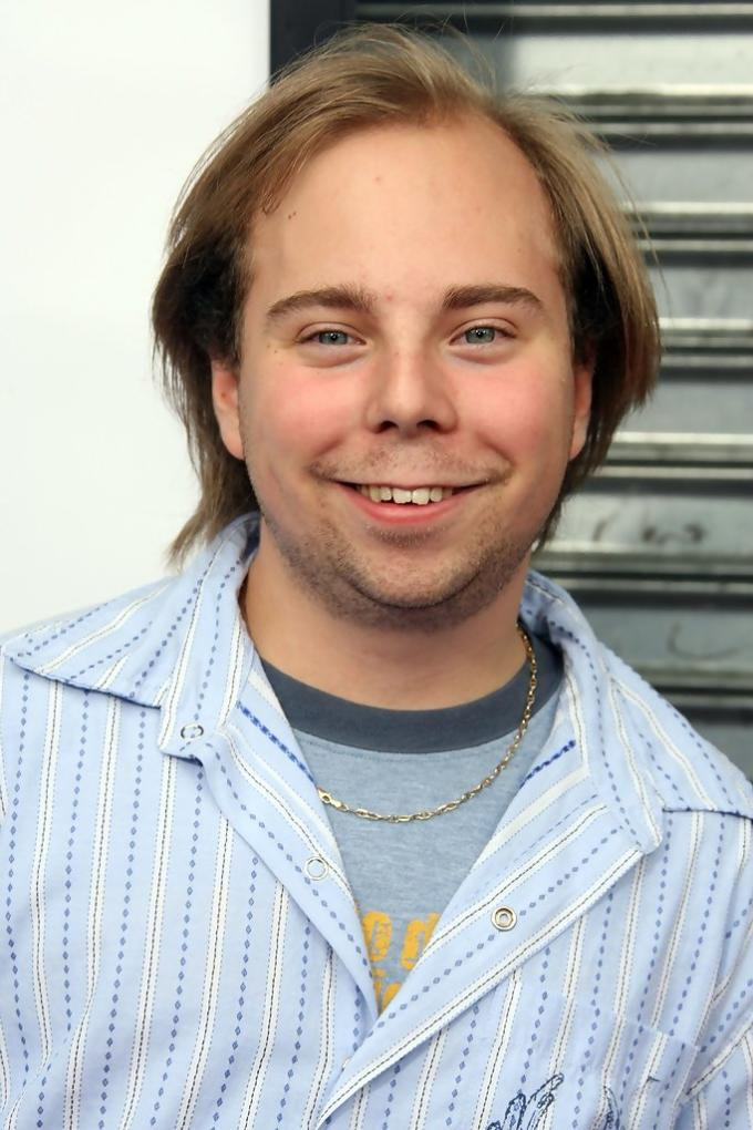 Even Stevens Cast Then And Now Complex