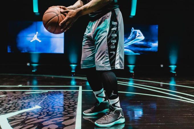 3d74bf71632 Related. Chicago Bulls' Jimmy Butler Will Debut a Brand New Jordan ...