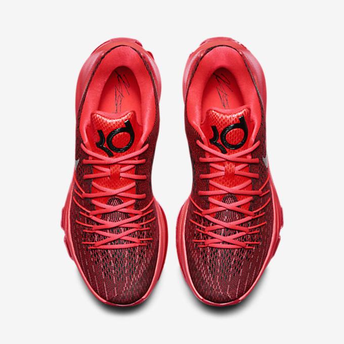 f9dc81aee49e Kicks of the Day  Nike KD 8