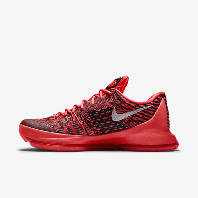 2209e86d5c55 Kicks of the Day  Nike KD 8