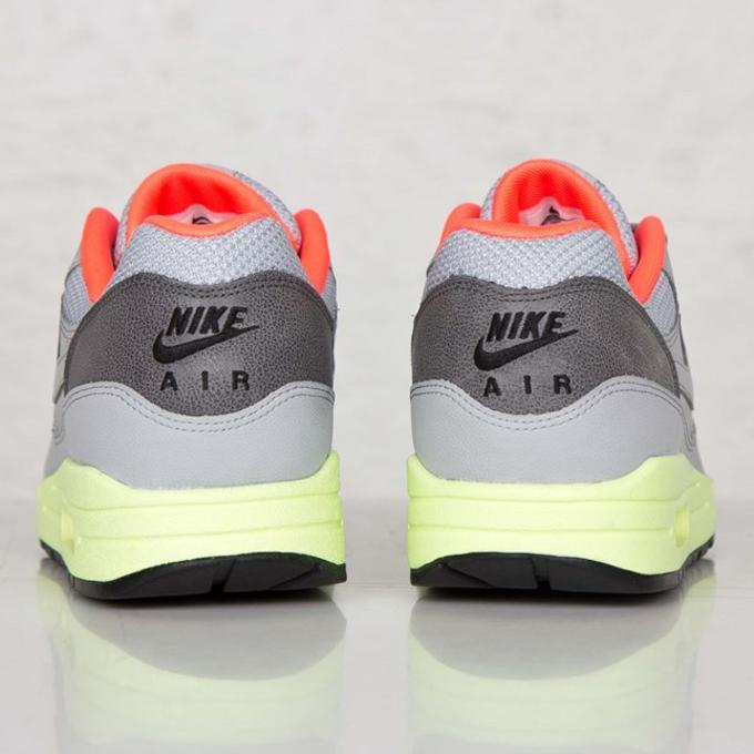 info for b47f2 e3def Kicks of the Day  Nike AIr Max 1 FB