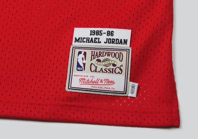 6e5fb9d62 Mitchell   Ness Is Bringing Back the