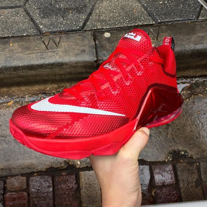size 40 2235a 5031e These