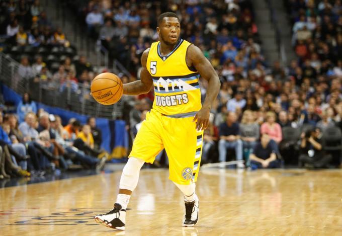 2ae867031657b5 Why NBA Players Play Basketball in Retro Air Jordan Sneakers