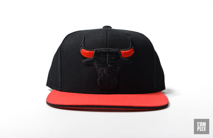 d5325febafa ... get don c kanye wests manager and the man who made snakeskin snapbacks  popular also designed cheap just ...
