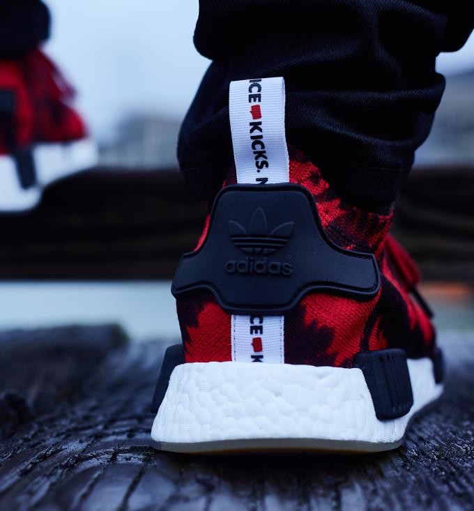 57ff8bc18d1e4 POST CONTINUES BELOW. News Adidas Consortium Adidas Originals Nice Kicks ...