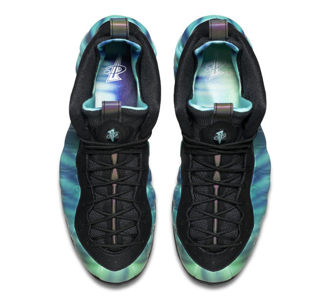sports shoes 22043 a39b3 You ll be able to cop them right before the All-Star Weekend festivities  tip off on Friday, February 12 for  275.