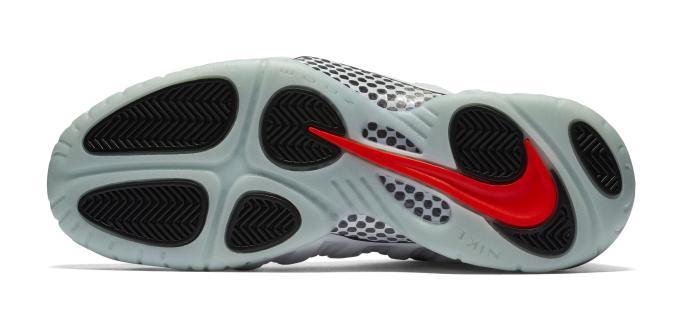 efe68802e0f5d Nike Air Foamposite Pro