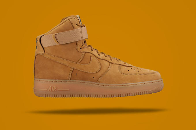 promo code d2860 eaac5 nike-air-force-1-high-wheatnsvmn4.jpg
