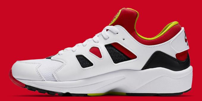 hot new products buy good huge sale Nike Air Huarache International OG | Complex