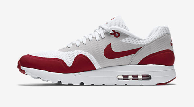 Whether you missed the last retro run of the