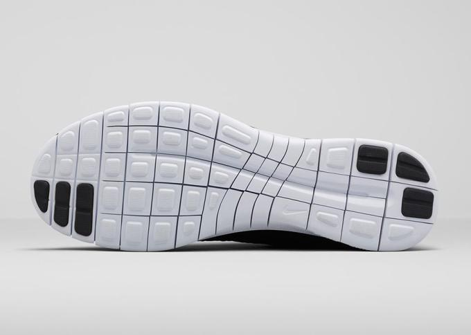 29c1bdf38bcead The fact that Nike s bringing more of its soccer DNA to lifestyle sneakers  is a good sign for everyone. Well