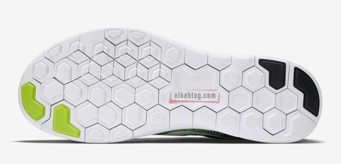 e8d3d8e082a2 POST CONTINUES BELOW. News Nike Free Nike Lunar Nike Running ...