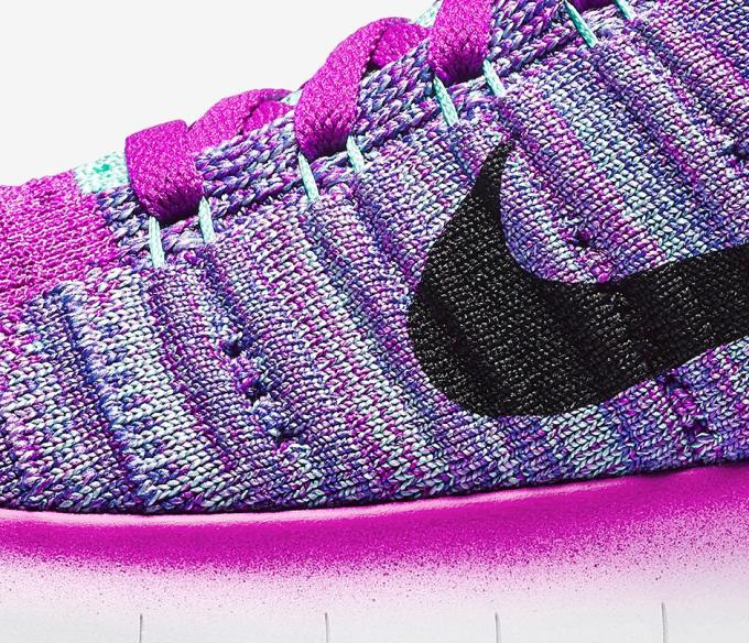 where to buy nike free flyknit kids 2d958 217c3