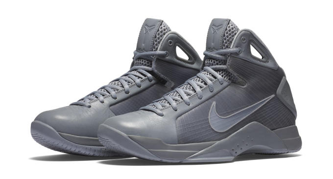 best sneakers 3cdf1 837e7 best price nike kobe black mamba collection release info sneakernews 78cd7  0bee9  czech nike hyperdunk march 28 via snkrs fd5b3 b488c