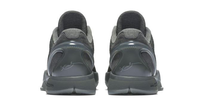 f23c28e4541f Nike Kobe Bryant