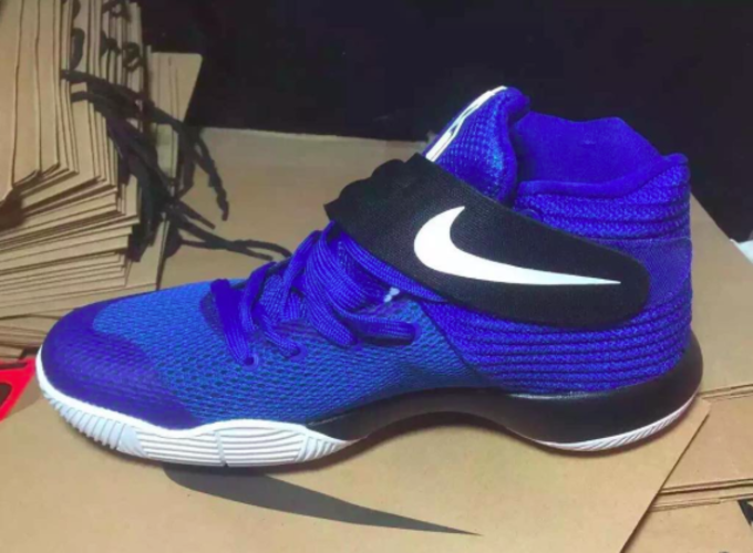 48e7a3e89dc0 ... Duke Nike Kyrie 2 - Sneaker Bar Detroit  POST CONTINUES BELOW ...