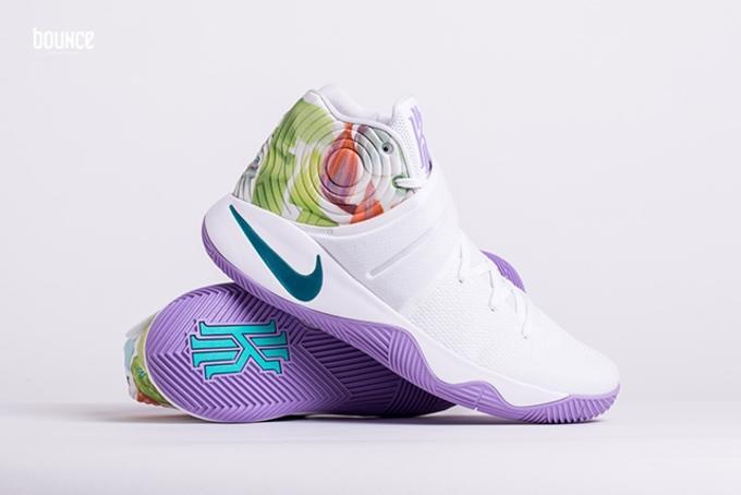 5aced5d602e7 Nike Kyrie 2