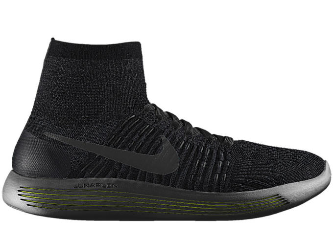 the best attitude 698c2 7cbbb Related. The Nike LunarEpic Flyknit ...