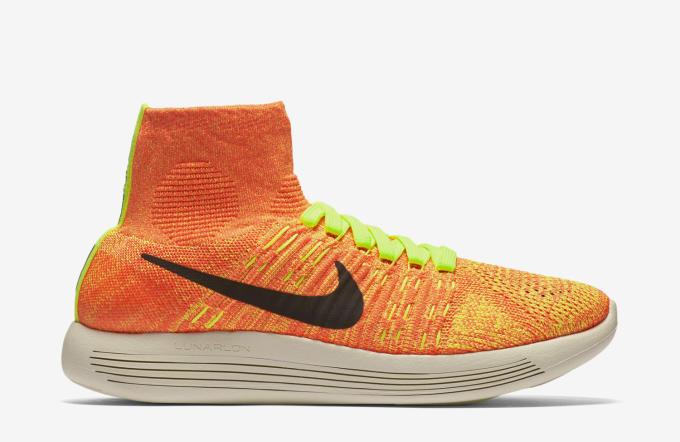 ... nike lunarepic flyknit colorways sneaker bar detroit 783d9 3c93b  australia nikelab colorway 19694 4b7b3 ... 3a1896e40