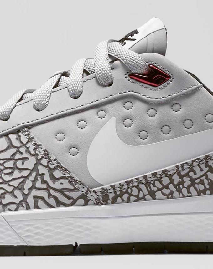 promo code 60a5c 6ea2f POST CONTINUES BELOW. News Air Jordan Nike Sb Paul Rodriguez ...