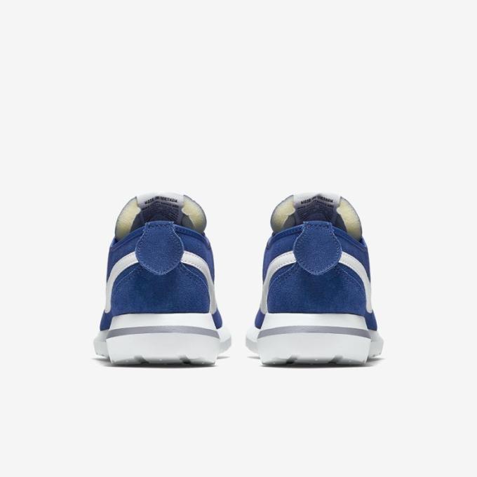 26f34f80e7a1d Nike Roshe Cortez