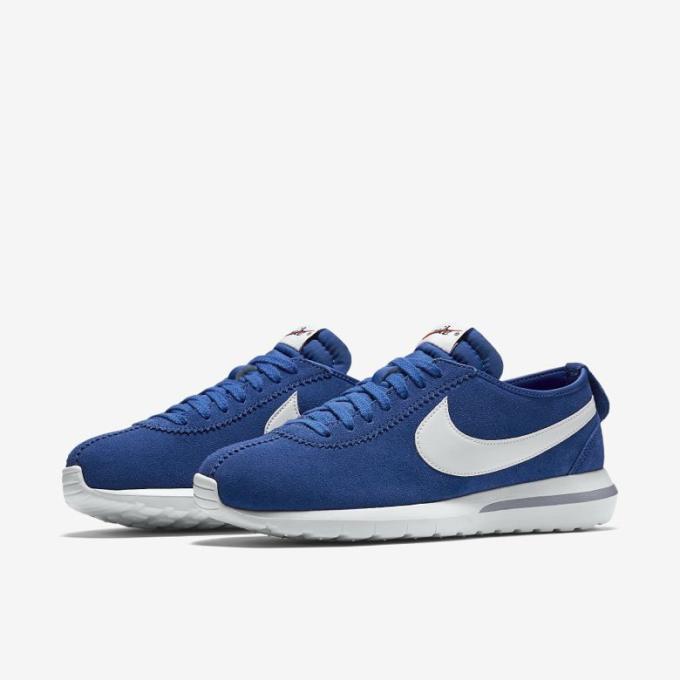 cc691f02c7b1 Nike Roshe Cortez