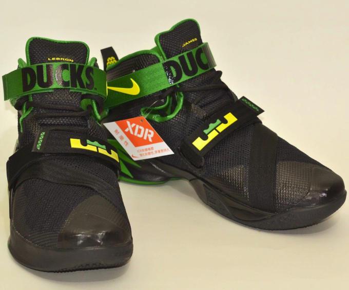 POST CONTINUES BELOW. News Nike Basketball Nike Lebron Oregon Ducks ... 17603b728890
