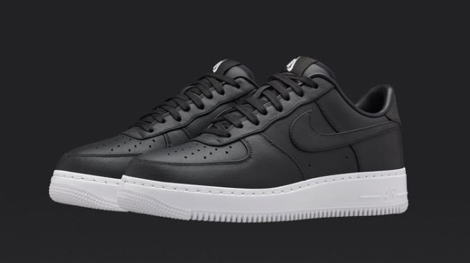 new style 01292 91732 NikeLab Air Force 1 Low | Complex
