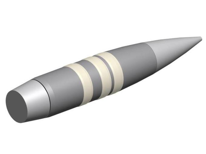 Image via DARPA