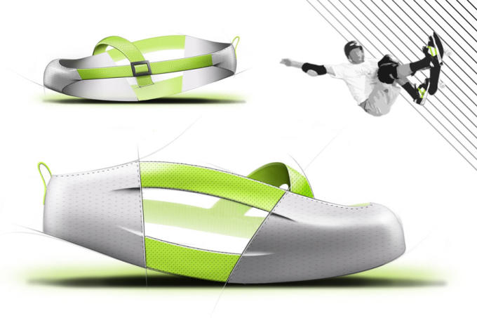 ca96c4951ee5 This Ridiculous Invention Will Make Your Skate Shoes