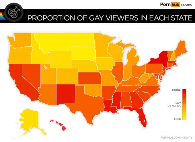 Porngub gay