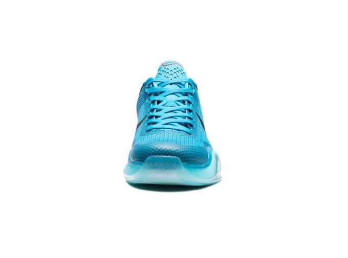 097d8aefb5f7 Kicks of the Day  Nike Kobe X